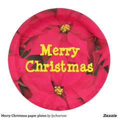 Merry Christmas paper plates  sc 1 st  Pinterest & Christmas candy cane girl illustration paper plate | Pinterest ...