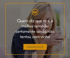 """""""Conheça: 👉 www.vivaovinho.com.br  #vinho #vivaovinho #wine #winelover #confraria #instawine #vino #winetasting #winetime #vinhos #dicasdevinhos #winetips #instavinho #vinhodescomplicado #harmonização #degustacao #fotooficialvov  🍷🍷🍷"""""""