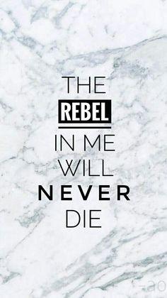 Teddy Roosevelt Quote Phone Wallpaper Motivation Desktop Wallpaper From The Female Entrepreneur