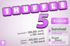 https://itunes.apple.com/dk/app/shuffle-5/id561741999?mt=8    100% FREE WORD GAME on IOS!!!