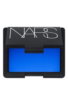 NARS Single Eyeshadow Outremer
