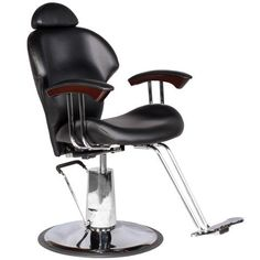 i m a hair stylist on pinterest salon equipment barber
