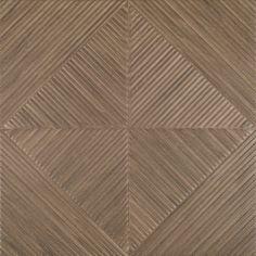 Conheça PARQUET HUNGARO SUAVE da linha Max Mosaics. Na Portobello você encontra as melhores opções de revestimentos cerâmicos em geral. A melhor opção para o acabamento da sua casa. Veneer Texture, Wood Plank Texture, Tiles Texture, Wood Planks, Texture Design, Wood Paneling, Floor Design, Ceiling Design, Portobello