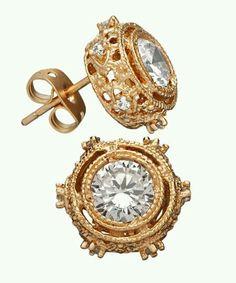 Earrings# accessories