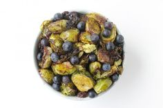 roasted-rosemary-brussels-sprouts-with-blueberries-2