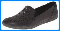 Merrell Mimix Romp Damen Ballerinas, Schwarz (Black) , EU for sale Partner, All Black Sneakers, Slippers, Link, Shopping, Shoes, Fashion, Self, Black Women