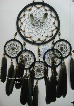 Magickal Circles