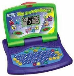 Learning laptop keyboard functions wikipedia