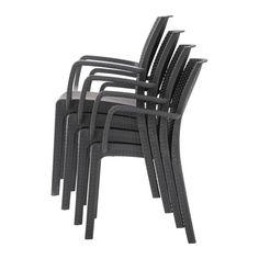 ディノス(dinos)オンラインショップ、こちらはイタリア製ラタン調チェアの商品ページです。商品の説明や仕様、お手入れ方法、 買った人の口コミなど情報満載です。 Outdoor Chairs, Outdoor Furniture, Outdoor Decor, Home Decor, Decoration Home, Room Decor, Garden Chairs, Home Interior Design, Backyard Furniture