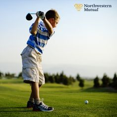 Swing Fore Hope is helping fight #ChildhoodCancer in the St. Louis metro area. The group has raised more than $30,000 for research and support for families faced with the disease. Congratulations to co-founders and our own Managing Director Brett Gilliland and his wife, Julie, for supporting this cause!