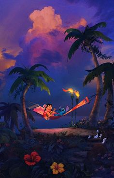 Stunning new Disney Art Collection from Acme Archives- # archives . Stunning new Disney Art Collection from Acme Archives- # archives Cartoon Wallpaper, Disney Phone Wallpaper, Wallpaper Iphone Cute, Cute Wallpapers, Wallpaper Backgrounds, Wallpaper Wallpapers, Phone Backgrounds, Wallpaper Quotes, Disney Stitch