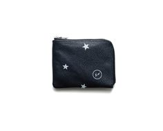 uniform experiment | PRODUCT | STAR SMALL WALLET