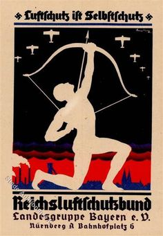 Philasearch.com - Third Reich Propaganda, Organisations, NSFK
