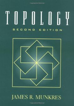 Topology (2nd Edition) by James Munkres http://www.amazon.com/dp/0131816292/ref=cm_sw_r_pi_dp_RCRuvb0PBD9F2