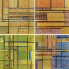 Frank Lloyd Wright Rugs | frank lloyd wright desktop wallpaper