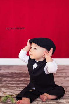 52 Best Baby newsboy hat images  3f5b11c3ec9
