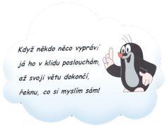 MŠ Jenišovice Montessori, Preschool, Classroom, Activities, Education, Reading, Books, Karpathos, Templates