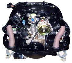 020_0045_1.bild-gross Volkswagen Karmann Ghia, Volkswagen Golf R, Vw Bus, 4 Wheels Motorcycle, Best City Car, Vw Engine, Dodge Vehicles, Find Used Cars, Combi Vw