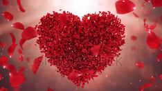 Red Rose Flower, Flower Petals, Red Flowers, Red Roses, Beautiful Flowers, Blood Magic Spells, Love Binding Spell, Bisous Gif, Love Spell Chant