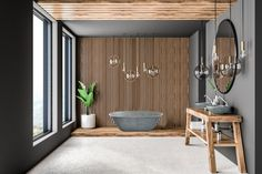 Wooden Bathroom, Bathroom Sets, White Bathroom, Small Bathroom, Industrial Bathroom Design, Bathroom Design Luxury, Bathroom Interior, Luxury Decor, Luxury Interior