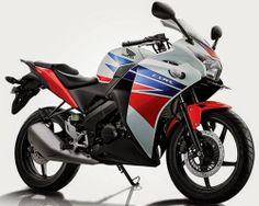 Harga Honda CBR 250R Dan CBR 150R Terbaru Di Bulan Mei 2014