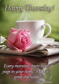 Good Morning Wishes With Prayers Blessings And Quotes. Good Morning Wishes With Prayers Blessings And Quotes Good Morning Greetings, Good Morning Wishes, Morning Messages, Good Morning Quotes, Morning Sayings, Good Afternoon, Good Morning Good Night, Morning Blessings, Happy Thursday