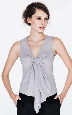 https://www.google.com/search?q=chris gramer dresses
