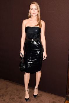 This Chanel-Clad Dinner Is Hands Down the Chicest Oscars Preparty