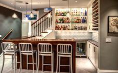 planta baixa de casas com porao - Pesquisa Google