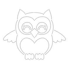 Owl String Art PatternYou can find String art patterns and more on our website. Hand Embroidery Patterns Free, Etsy Embroidery, Embroidery Flowers Pattern, Paper Embroidery, String Art Diy, String Crafts, String Art Templates, String Art Patterns, String Art Tutorials