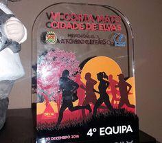 Campomaiornews: Atletismo da UF Degolados alcançou quarta posição ...