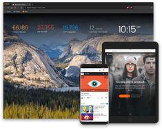 Features | Brave Browser Extensões Do Chrome, Chrome Web, Brave Browser, Web Browser, Le Shield, Alternative Search Engines, Navigateur Internet, Web Activity, User Interface