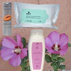 Sugerencia para tus regalos: destinado a la #limpieza #facial, #Avril. Para limpiar, refrescar, cuidar y nutrir la piel del rostro de forma natural.  Formato:  Envase reciclado que contiene:  Toallitas de limpieza facial Avril. (3.99€) Leche limpiadora desmaquillante Avril. (6.99€) OBSEQUIO PARA COMPRAS DE 10€. Bálsamo Labial en Barra Granada #GreenLand... | TeQuieroBio.com