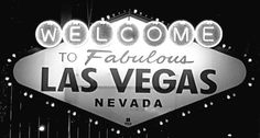 Las Vegas Banners Sign