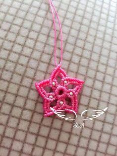Scintillanti stelle - Twinkle, sono le stelle