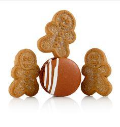 Cherry Cordial Macaron #valentine www.danasbakery.com   Valentine's ...