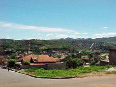 Cidade de Ibirité