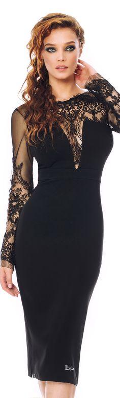 CRISTALLINI Fall-Winter 2014-15 COCKTAIL Dresses