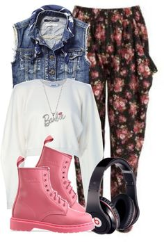"""Untitled #697"" by immaqueen101 ❤ liked on Polyvore"
