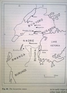 Relief map of africa by eric gaba africa map pinterest lacustrine states encyclopedia of pre colonial africa vogel colonial mapsafricacards ccuart Choice Image