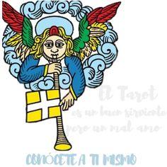 12 Tiradas de Tarot para temas sentimentales - Mi diario de Tarot Tarot Gratis, Karma, Bowser, Blog, Fictional Characters, Tarot Decks, Tarot Spreads, Blogging, Fantasy Characters