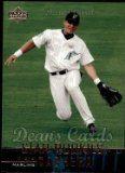 Miguel Cabrera Miami Marlins Cards