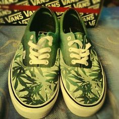 Whaaaaa need those