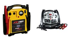 Top 5 Best Portable Power Reviews 2017 Best Portable Generator