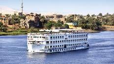Nile Legacy