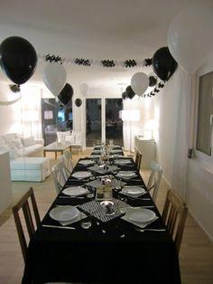LAworldwide Stove, Kitchen Appliances, Diy Kitchen Appliances, Home Appliances, Range, Kitchen Gadgets, Hearth Pad, Kitchen, Kitchen Stove