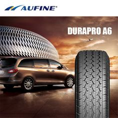 china car tire distributors best selling new radial car tire sizes 155/70 r13 185/60 r14 195/55 r15 195/60 r15 195/65