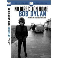 208 minutes of Bob Dylan.  Directed by Martin Scorsese.  If you love rock 'n roll, this is fantastic.