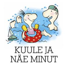 Kuule ja näe minut | Suomen Mielenterveysseura Vanhempainiltaan hyvä Occupational Therapy, Primary School, Social Skills, Manners, Self Esteem, Special Education, Smurfs, Preschool, Classroom