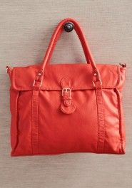 spanish days satchel purse